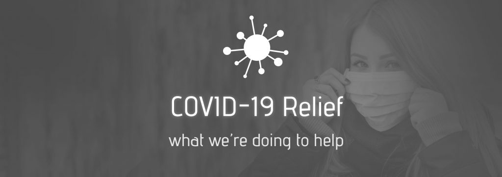 Covid 19 Relief For Filmmakers 1024x361 - COVID-19 Relief <br/>What SetHero is Doing to Help Filmmakers - announcements