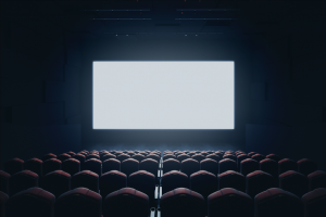 Film Distribution Explained - the Ultimate guide to selling your film_2