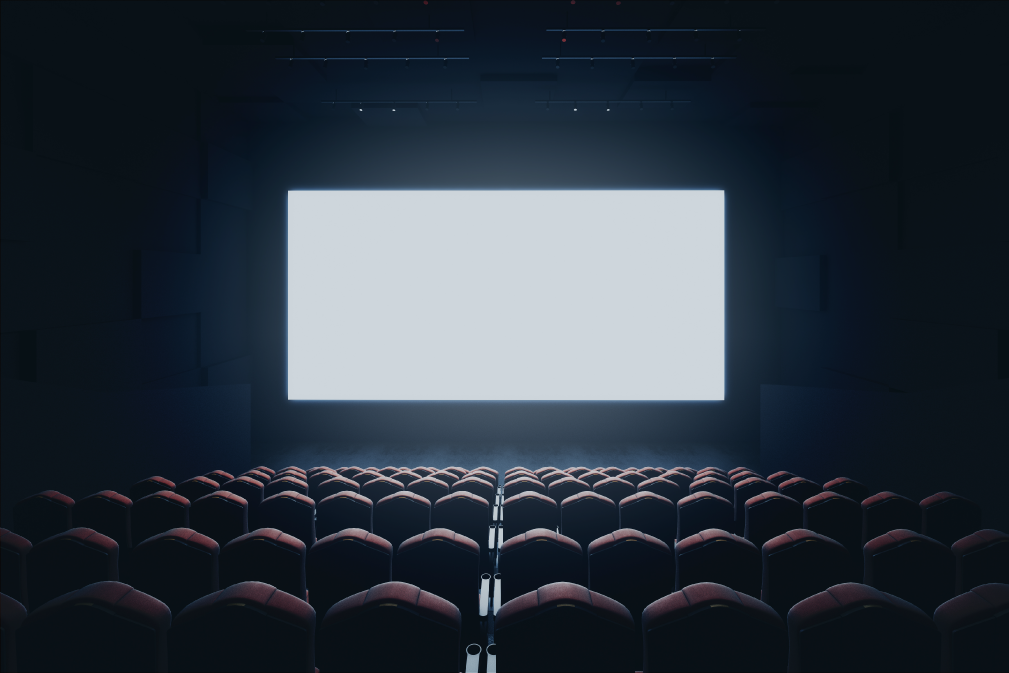 Film Distribution Explained – The Ultimate Guide To Selling Your Film